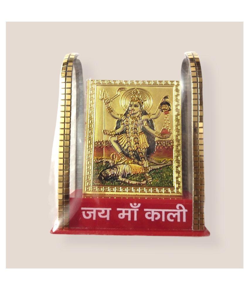 Jai Maha Laxmi Divinity Idols Assorted