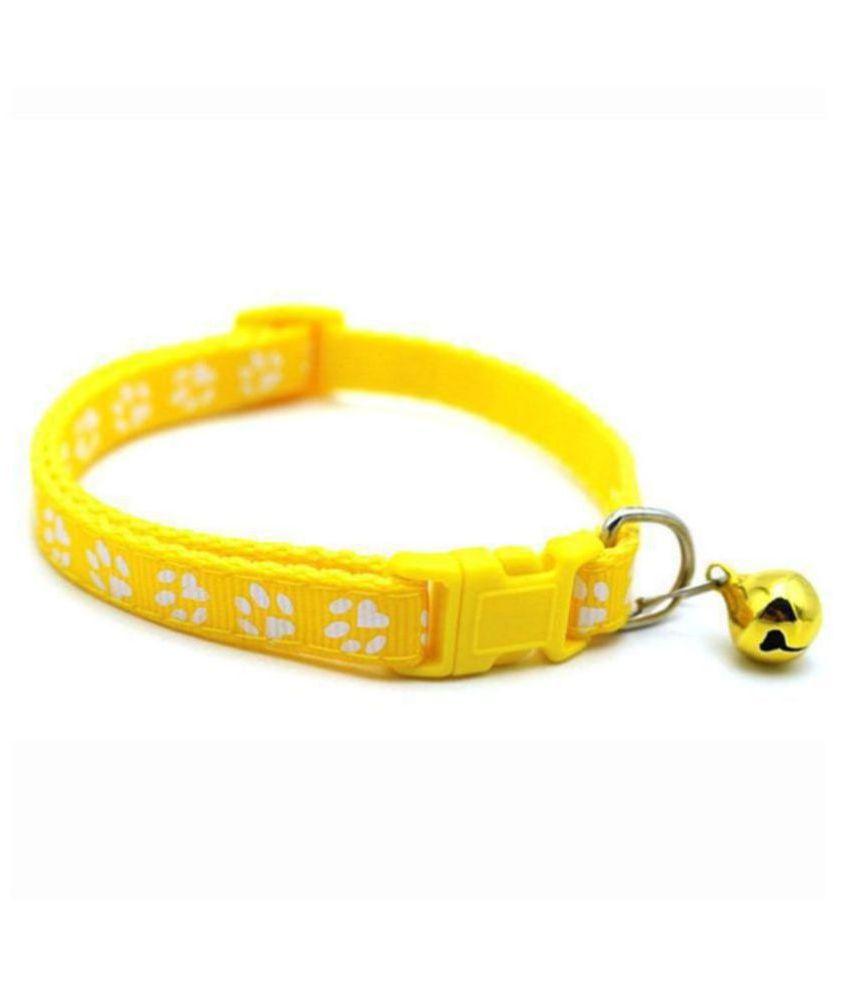 The IndianBulls Dog & Cat Everyday Collar