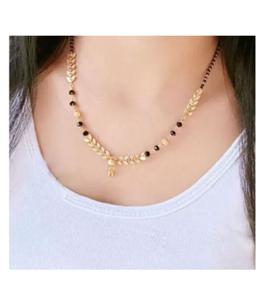 Love pendant ,couple pendant broken heart with chain