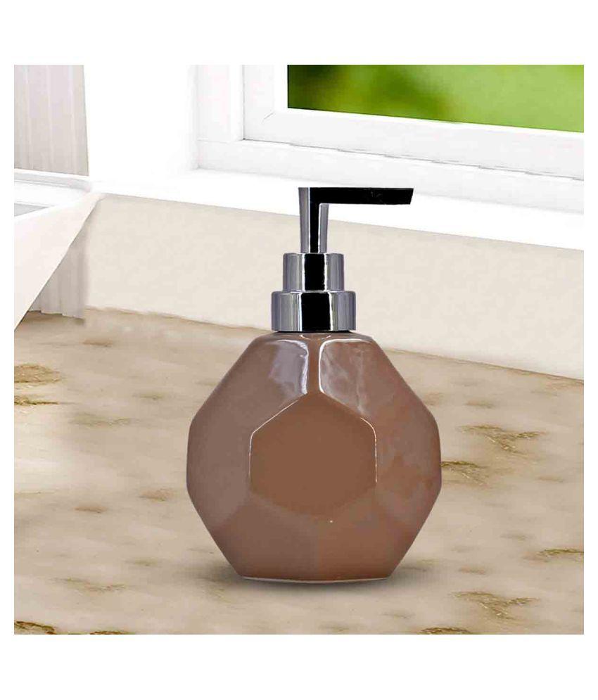 Kookee Ceramic Soap Dispensers