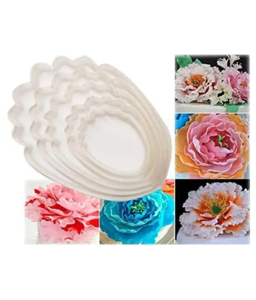 OHM Plastic Baking tool