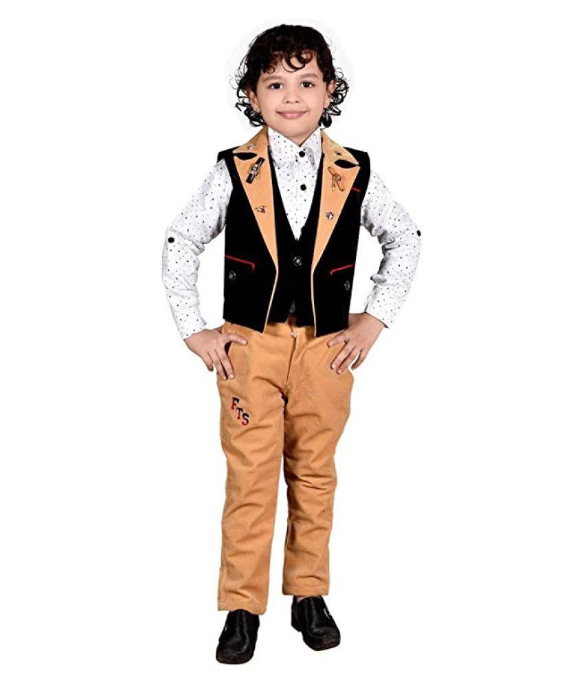 Pint Suit
