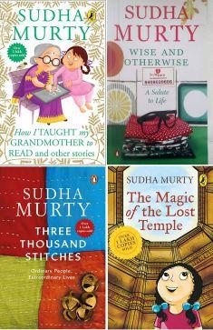 Online books free story tamil E