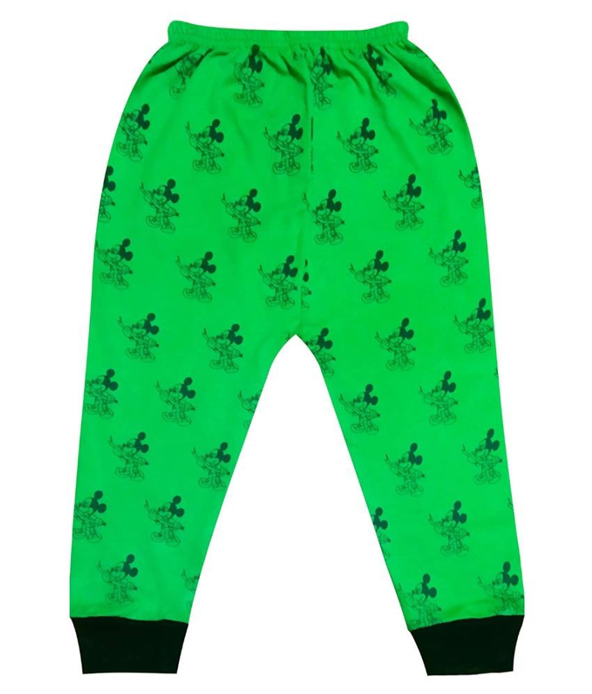 kids track pant pack of 13