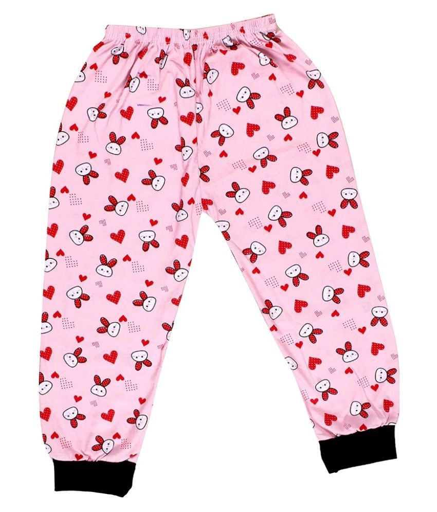 kids track pant pack of 20
