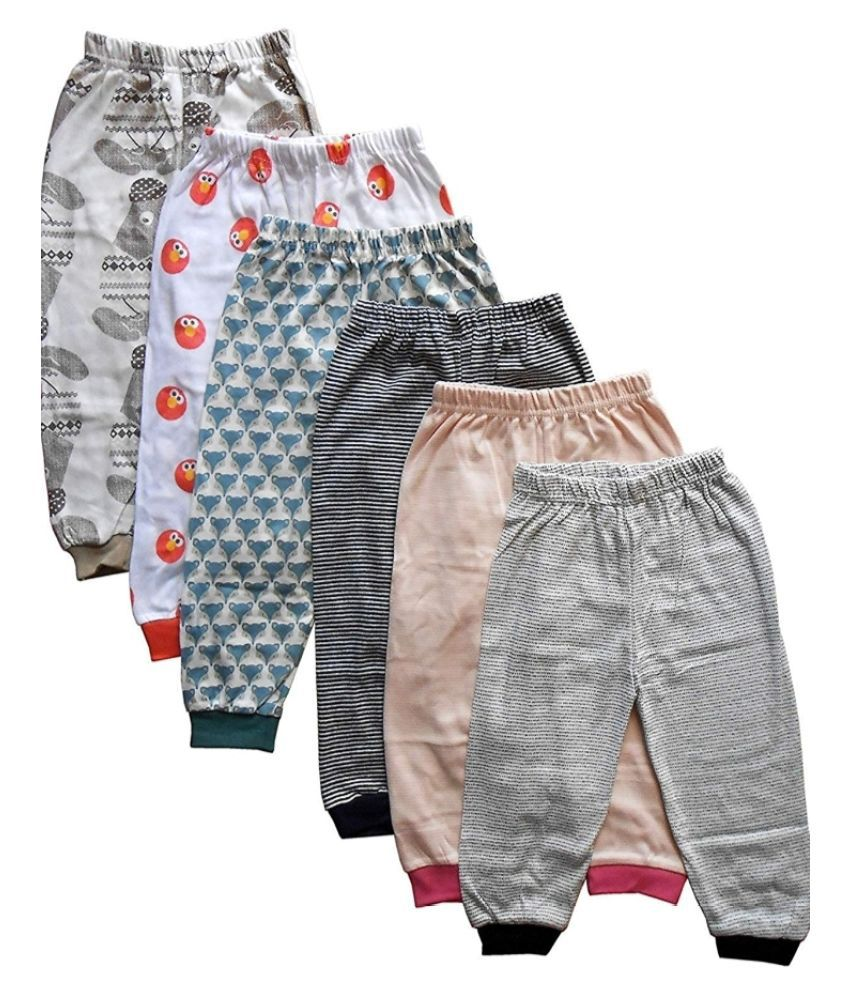 kids track pant pack of 19