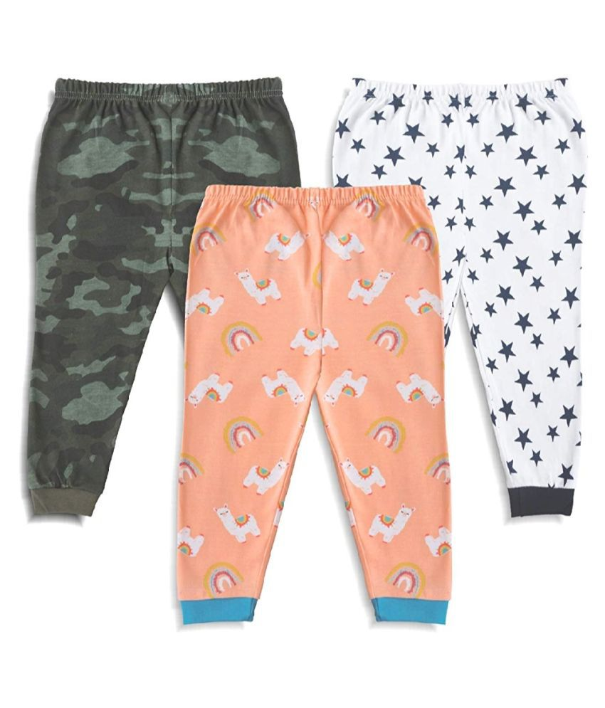 kids track pant pack of 29