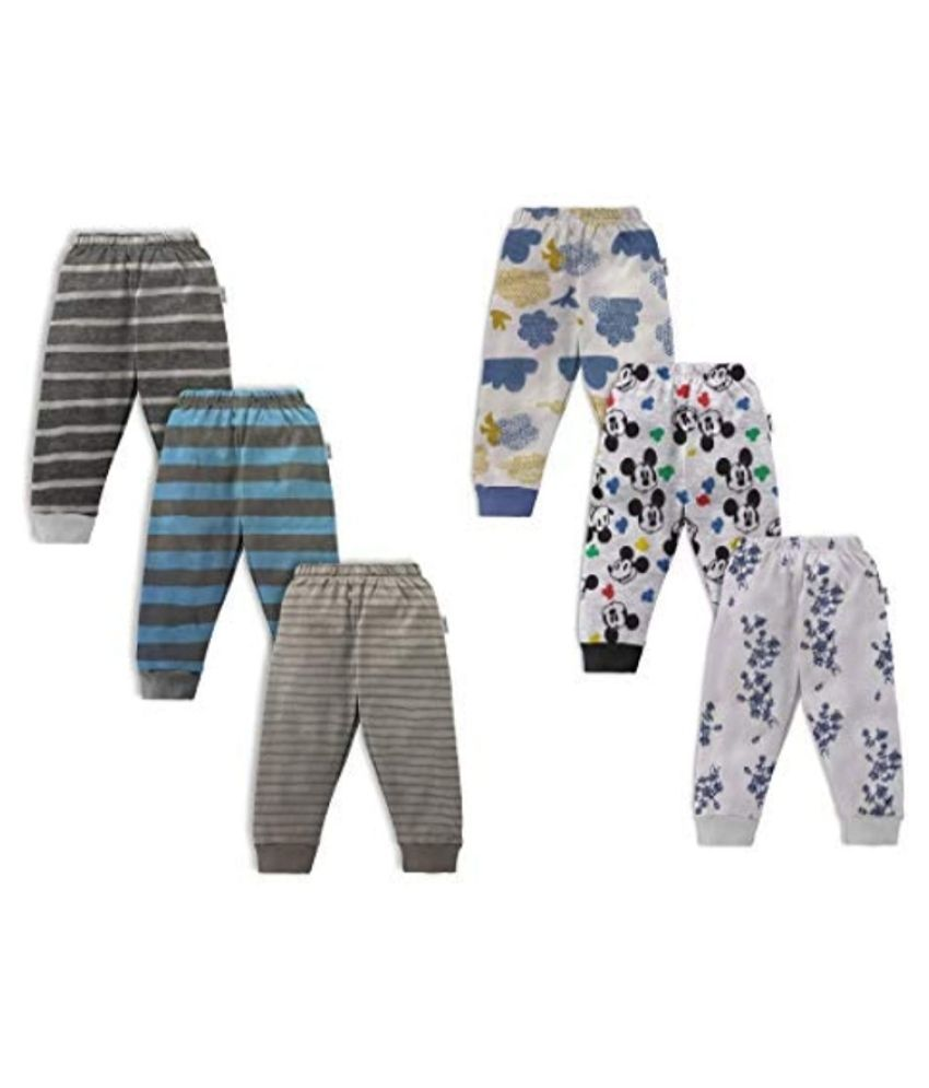 kids track pant pack of 22