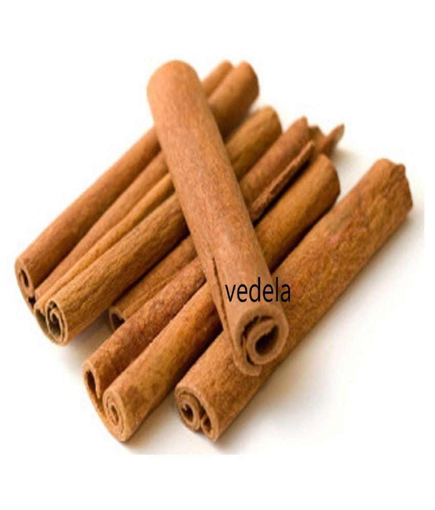 Vedela Cinnamon 50 gm