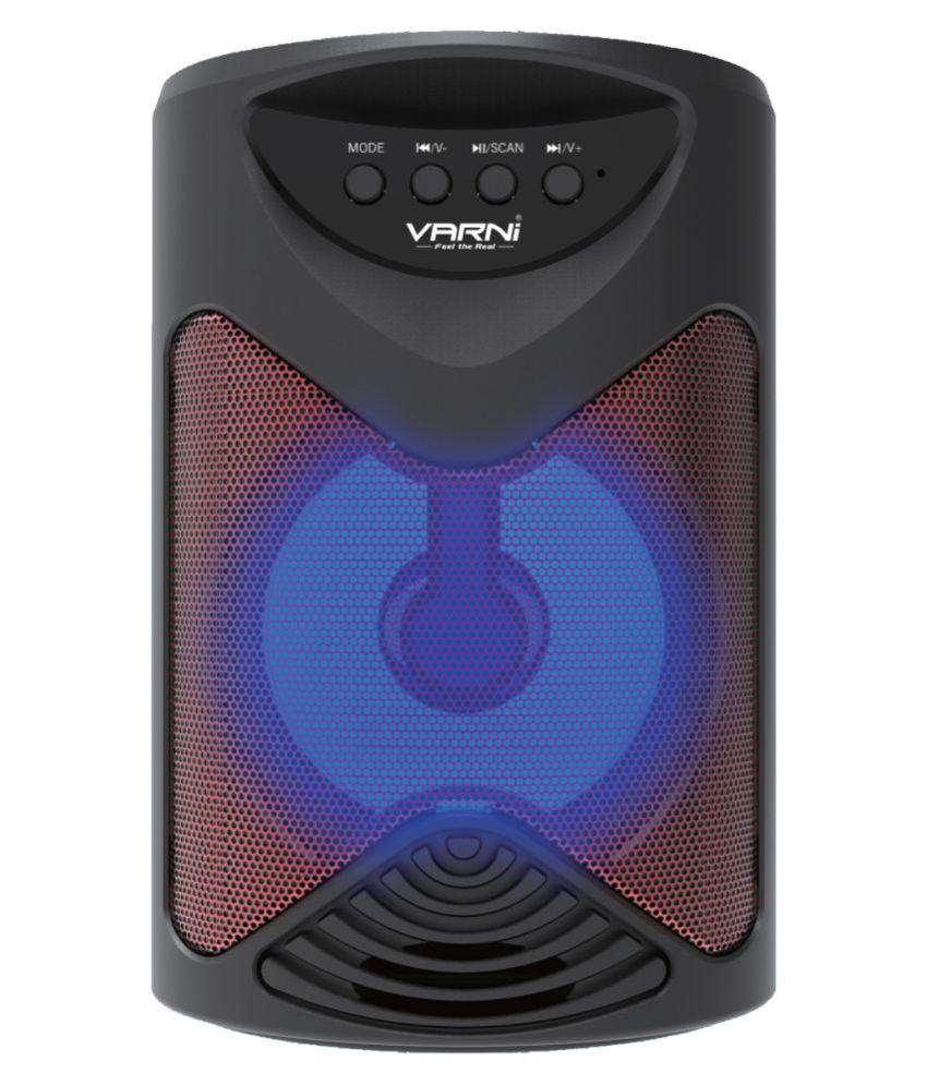 Varni S114 Sound King Public Adress system Speaker