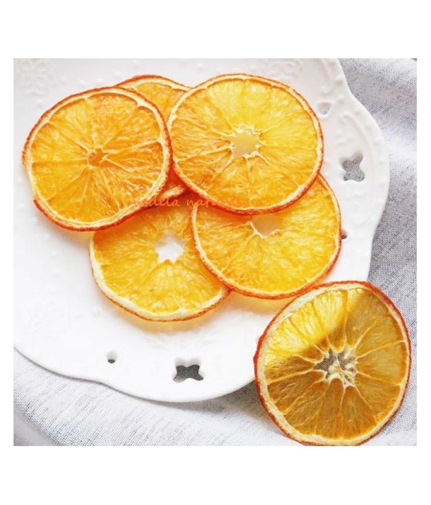 Vedela orange Fruit Drink Mix 100 g