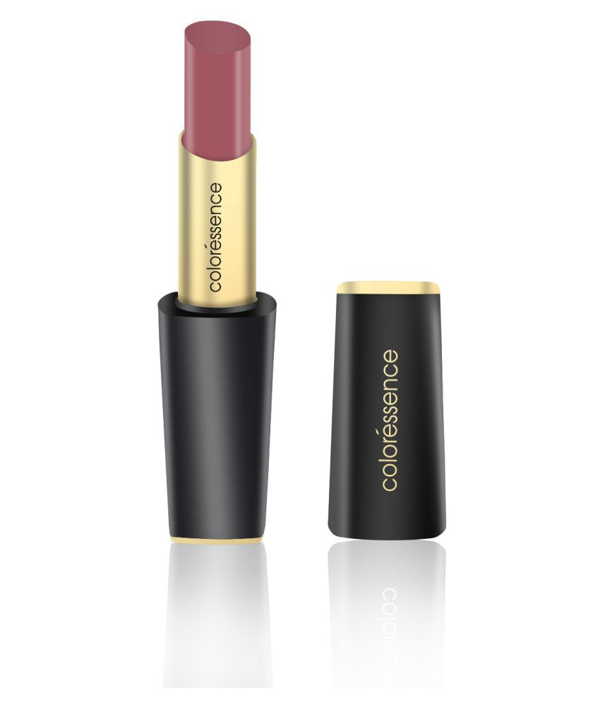 Coloressence Red Intense Long Wear Lip Color Muse  2.5 g  LW 3