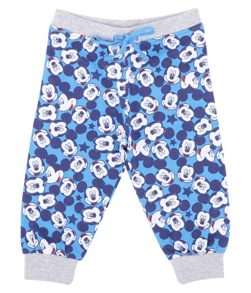 Bodycare Kids Infantwear