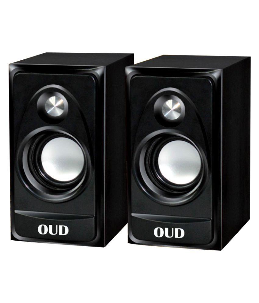 Oud OD-CS-1607. Bluetooth Speaker