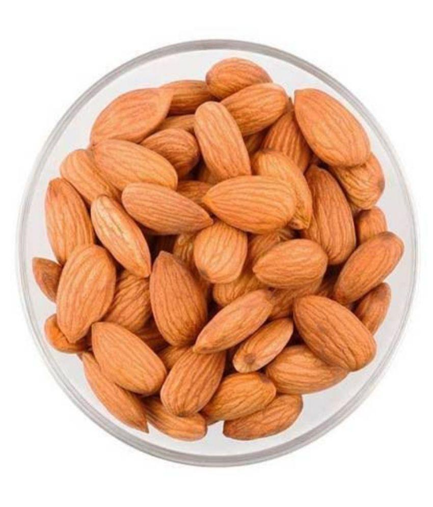 SHAFICO Badam Almond 800 gm