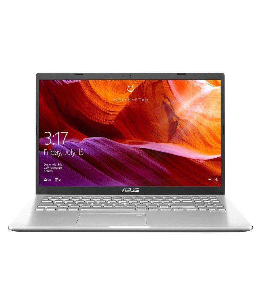 ASUS VivoBook15 X515EA BQ312TS Intel Core i3 1115G4  8 GB RAM/256  GB NVMe SSD/Win10+McAfee/Ms Office H amp;S 2019/15.6 inch FHD IPS/FP Reader/1.75 kg/S