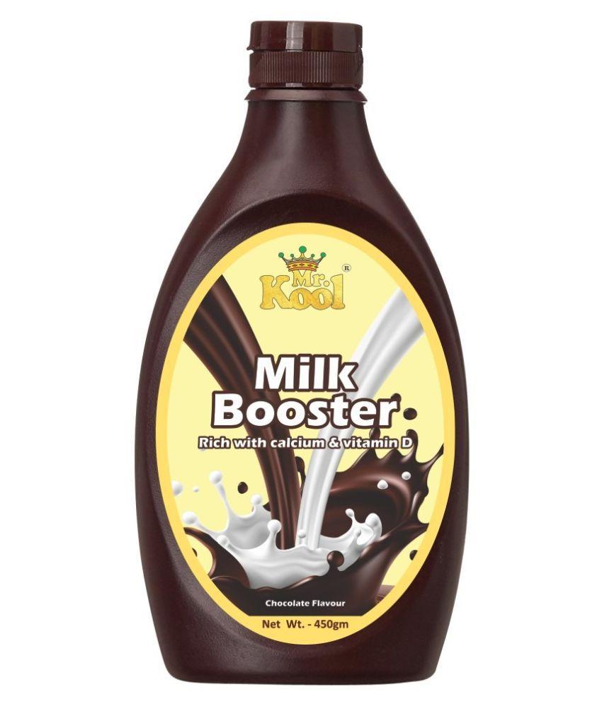 Mr. Kool Flavoured Milk 450 g