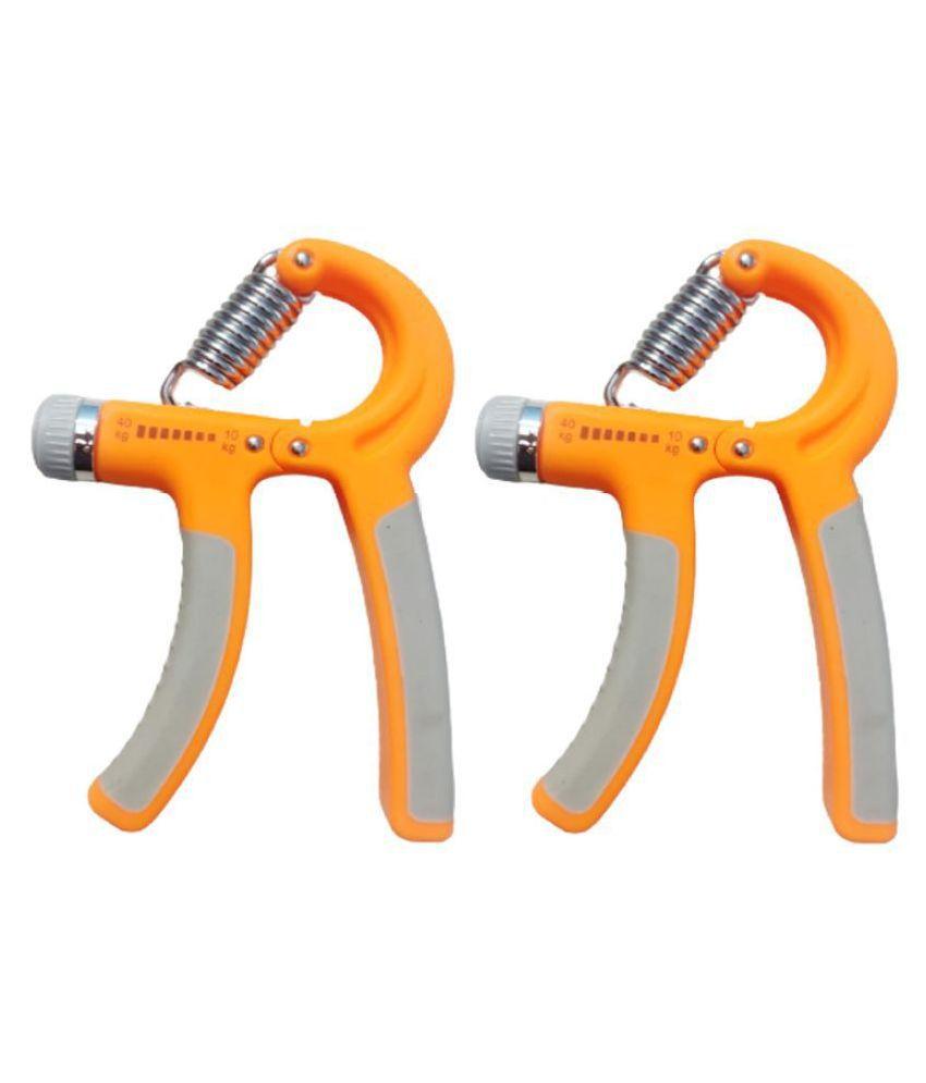 Consonantiam Adjustable Hand Grip Strengthener,